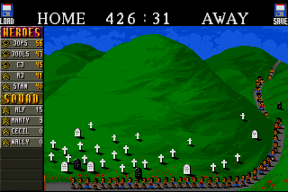 Cannon_Fodder_(Amiga)_38.png