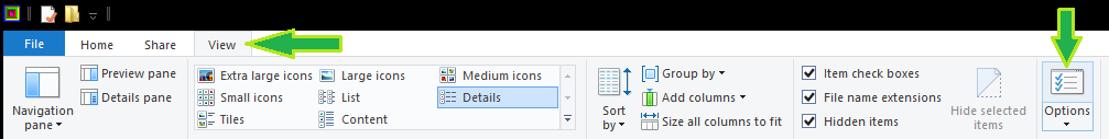 explorer folder options 01.png