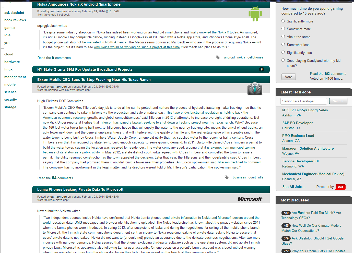 beta slashdot morons 2.PNG
