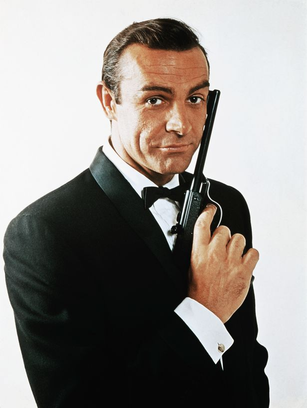 Sean-Connery-as-James-Bond.jpg