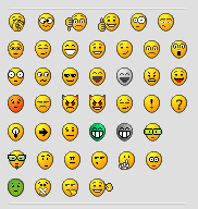 smileys bw.PNG