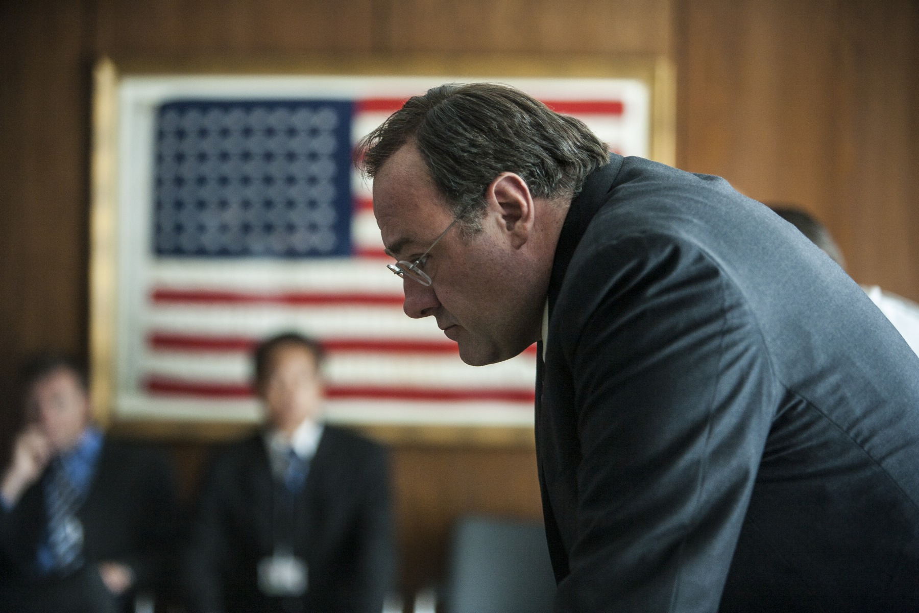 James-Gandolfini-in-Columbia-Pictures-gripping-new-thriller-directed-by-Kathryn-Bigelow-ZERO-DARK-THIRTY..jpg