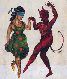 dancing-with-the-devil.jpg