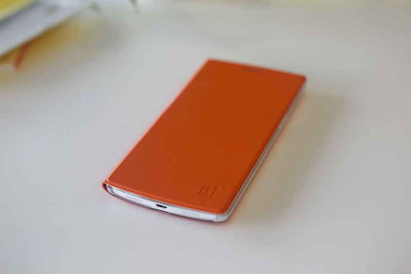 OnePlus_One_Flip_Cover.jpg