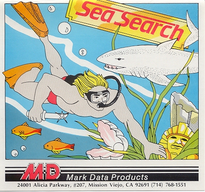seasearch.jpg