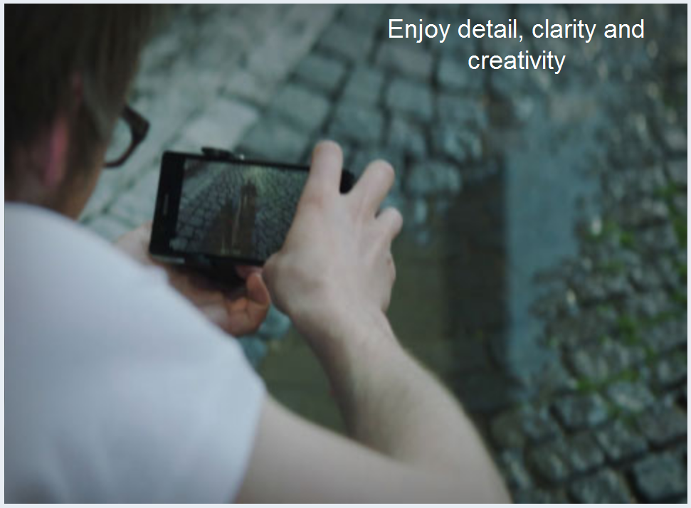 QX100 sony ad.PNG