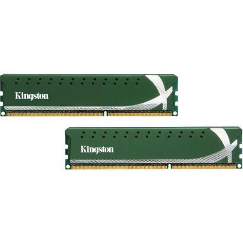 KHX1600C9D3LK2-8GX Kingston HyperX LoVo Memory 2 x 4 GB.JPG