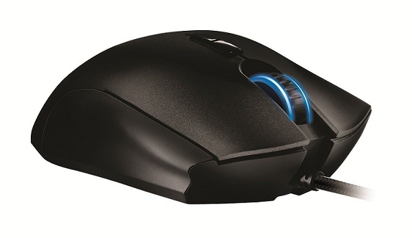 RAZER IMPERATOR 6400 dpi 2012 Elite Gaming Mouse.JPG
