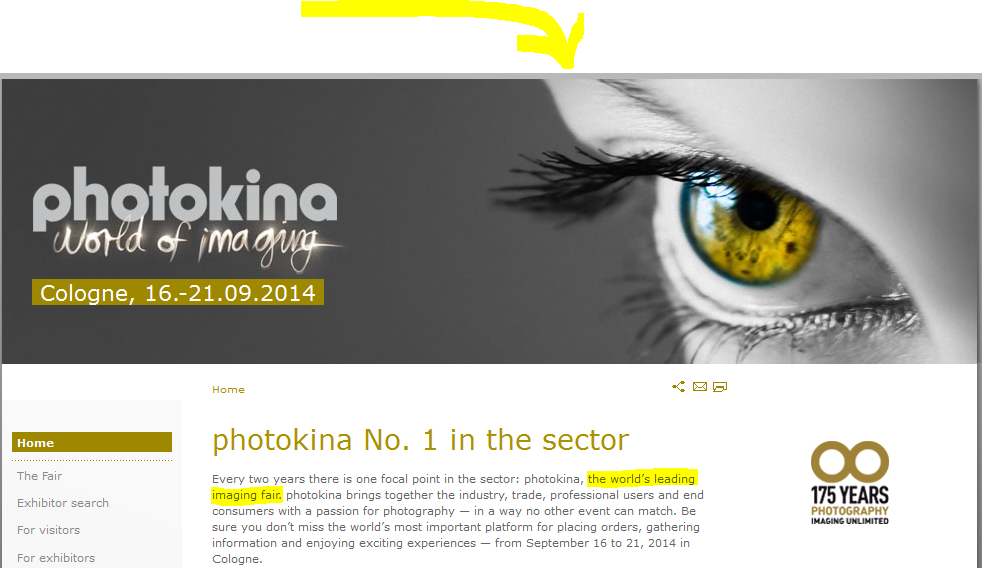 lol photokina.PNG