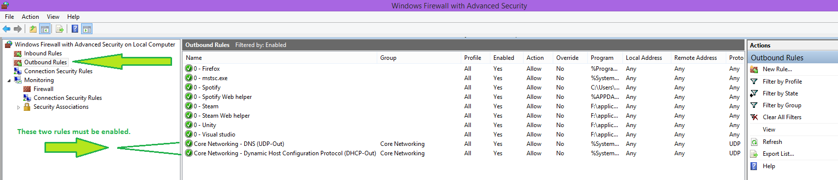 windows firewall 08.png