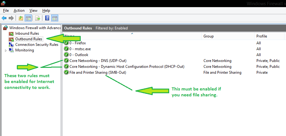 windows firewall hyper-v 10.png