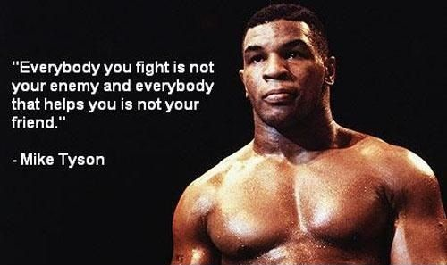 Mike-Tyson-and-his-quote.jpg