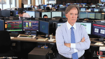 bill-gross-420x236.jpg