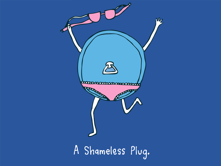 A_Shameless_Plugs1lDetail.png