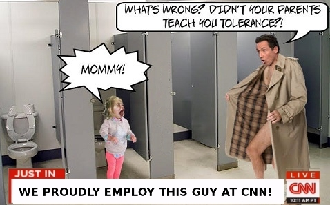 chris-cuomo-the-flasher.jpg
