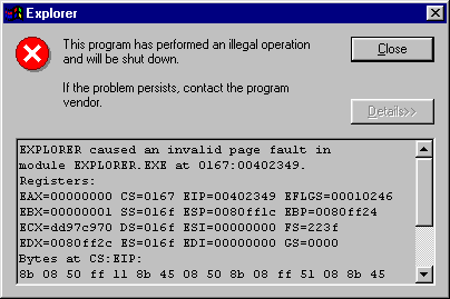 Windows 98-2017-05-21-22-11-09.png