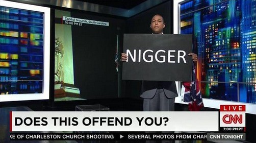don-lemon-nigger.jpg
